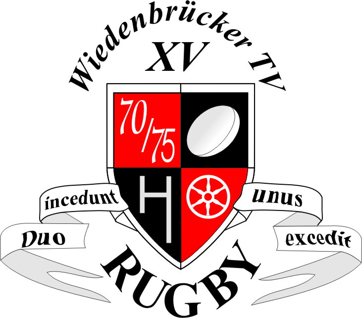 WTV-Rugby-Wappen1